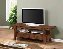 Dark Wooden Tv Stands Unique Rustic Tv Stand Plans U2014 Luxury Homes