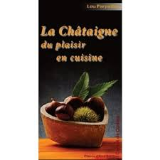 livre de cuisine gratuit pdf la châtaigne du plaisir en cuisine télécharger lire en ligne