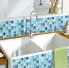 tile cover up stickers tags tile decals for kitchen backsplash