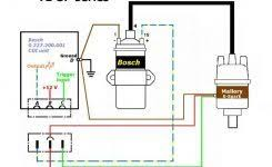 ignition wiring diagram hei est ignition wiring diagrams