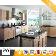list manufacturers of kitchen a buy kitchen a get discount on