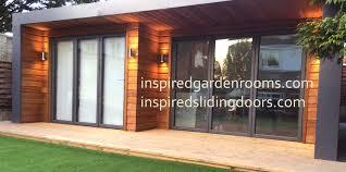 Building A Backyard Pizza Oven by Garden Design Garden Design With Inspired Garden Rooms With Build