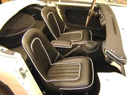 interior design top classic car interior restoration images home