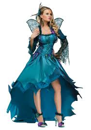 ideas halloween costumes for women fairy costumes for women womens peacock fairy costume costumes