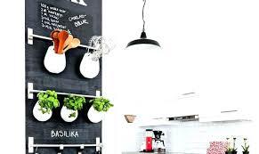 tableau magn騁ique cuisine tableau magnetique cuisine tableau design pour cuisine tableau noir