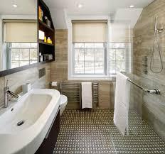 6 wet room designs we love bathroom remodeling