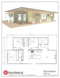 Storage Container Floor Plans - 87 shipping container house plans ideas container house plans
