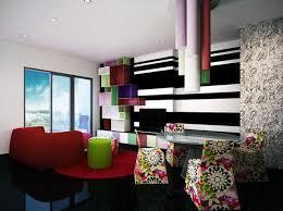 Interior Decorator Manila 18 Best Interior Design Philippines Images On Pinterest