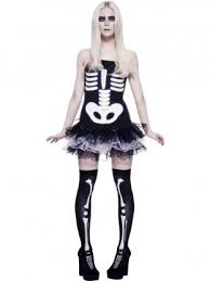 skeleton costume womens skeleton costume womens costumes fancydress