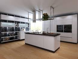 best kitchen cabinets cheap china prefabricated homes cabinet shaker kitchen world best