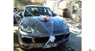location voiture pour mariage location voiture pour mariage occasion montpellier 34070 porsche