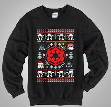 wars sweater wars galactic space sweater mpcteehouse