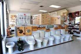 palmetto bay kitchen and bath fixtures parts and supplies