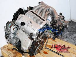 toyota camry v6 engine id 1124 camry 3vz fe v6 motors toyota jdm engines parts
