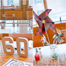 60th birthday party ideas 60th birthday party home party ideas