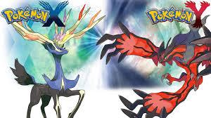 pokemon shipping figures reveal increasing popularity
