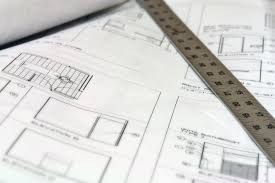 construction services home remodeling safeguard general