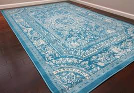 Aqua Area Rug Brown And Aqua Area Rugs Blue Amazing New Modern Gray Rug Casual