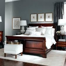 Italian Bedroom Furniture Sale Italian Bedroom Bedroom Sets Bedroom Furniture Sets Frame Parts