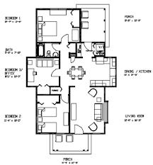 habitat for humanity house floor plans remarkable habitat house plans images ideas house design