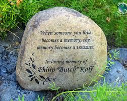 memorial etsy