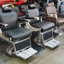 Cheap Used Barber Chairs For Sale Absolutely Ideas Used Barber Chairs Used Equipment Living Room