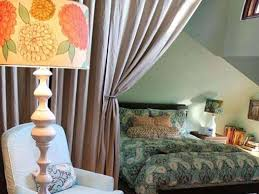 Bedroom Decorating Boho Bedroom Decorations Boho Bedroom Ideas U2013 Bedroom Ideas