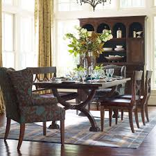 Dining Room Accent Furniture Accent Dining Room Chairs