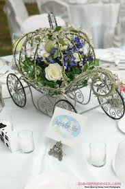 Cinderella Wire Carriage Centerpieces by 191 Best Quinceañera Sweet 16 Images On Pinterest Marriage