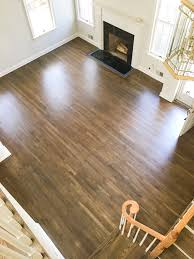 selecta flooring choosing the right finish for your wood floors