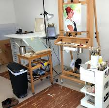 Drafting Table For Sale Best Art Desks U0026 Drafting Tables For Artists Pertaining To Elegant