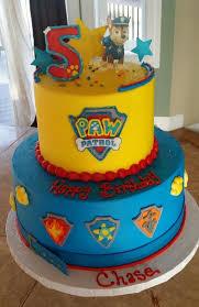 28 boys birthday cakes images boy birthday