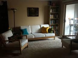 Futon Living Room Set Futon In Living Room Ecoexperienciaselsalvador
