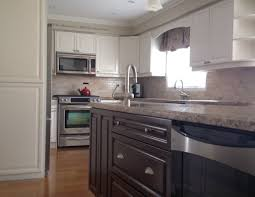 Kitchen Cabinet Vinyl Www Atstractor Com How Much To Reface Cabinets Legrand Under