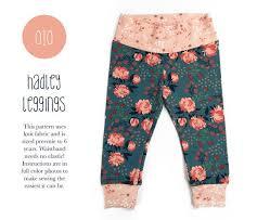 best 25 baby pattern ideas on baby