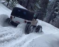 228 best jeep images on car jeep