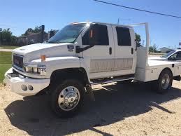 gmc trucks in missouri for sale used trucks on buysellsearch
