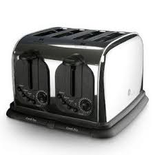 Best Four Slice Toasters Best Ge Toaster Reviews U2013 Viewpoints Com