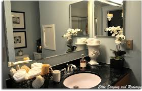 How To Stage A Bathroom Budget Bathroom Staging Before U0026 After Photos