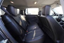 gmc terrain back seat gmc terrain denali interior psoriasisguru com