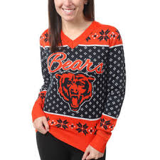 chicago bears women u0027s gear clothing merchandise nflshop com