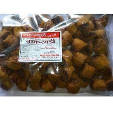 bhajni chakli mini bhakarwadi namkeen tasty bhakarwadi special bhakarwadi shraddha enterprises pune
