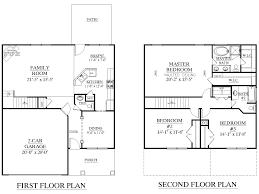 houseplans biz house plan 1865 a the whitmire
