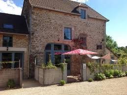 chambre d hote a vezelay au cheval bleu chambre d hôtes à fontenay près vézelay