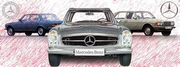 mercedes benz paint charts and color codes