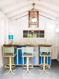 home design alternatives prissy ideas 5 home design alternatives shed home array
