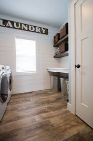 Laminate Flooring In Laundry Room 9 Best Resilient Flooring Images On Pinterest Flooring Kitchen