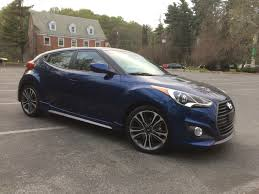 hyundai veloster 2016 interior car report 2016 hyundai veloster r spec wtop