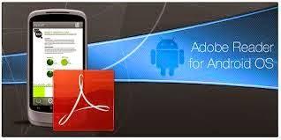 adobe reader android apk imndi sport