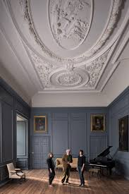 interior plasterwork what you need to the home